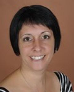 Anita Lauber