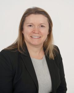 Esther Droux