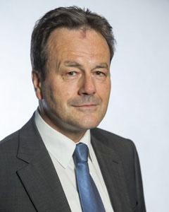 Horst Meier