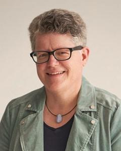Claudia Strehler