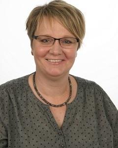 Silvia Klein Jäger