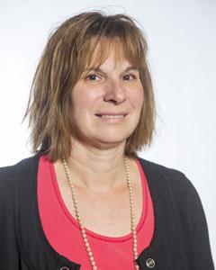 Liz Weidmann