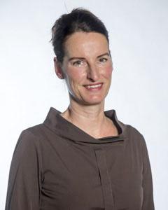 Stefanie G. Müller
