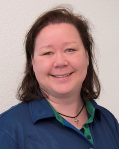 Schimanski Kathleen