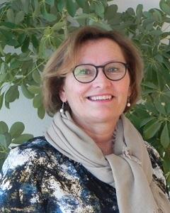 Annemarie De Tomasi