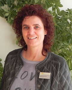 Linda Premerlani