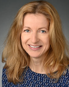 Francesca Heiniger