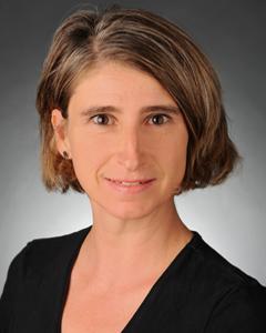 Lisa Pesenti