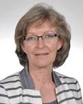 Katharina Natterer