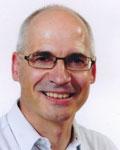 Joachim Nerz