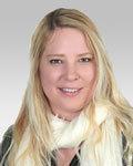 Katja Bundeli Sandner