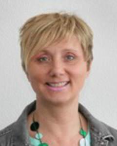 Lengwiler Christine