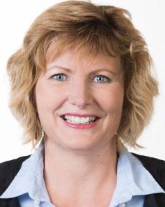 Rutz Karin
