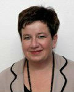 Keller Ruth