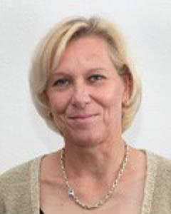 Romualdi Esther