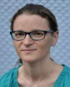 Portmann Daniela