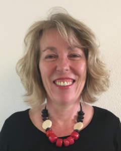 Barbara Maag