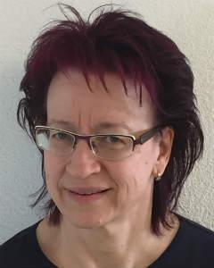 Regina Kroos