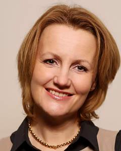 Katja Doepgen