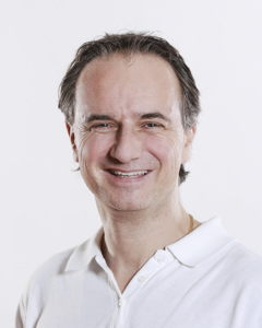 Andreas Bäbler