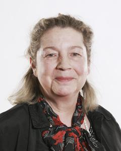 Nicole Möller (a. i.)