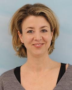Katrin Mätzener
