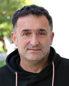 Andrés Ehrensperger