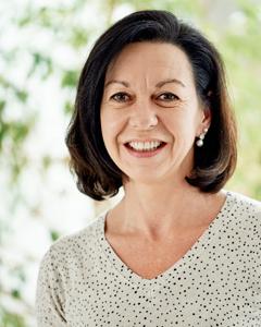Renate Kolly