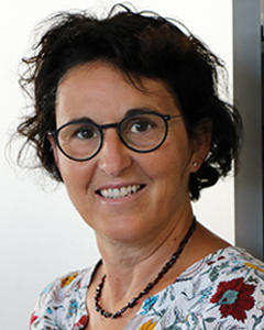 Marianne Hubschmid