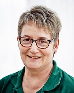 Elisabeth Bieri