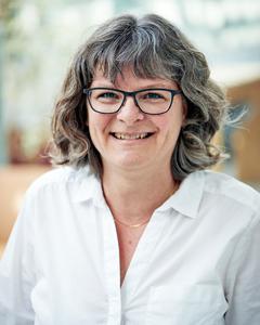 Anita Hirschi