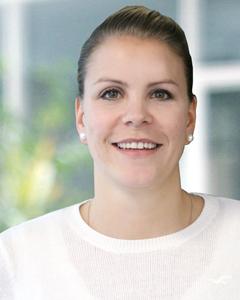 Tamara Oppliger
