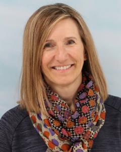 Nicole Breitenmoser