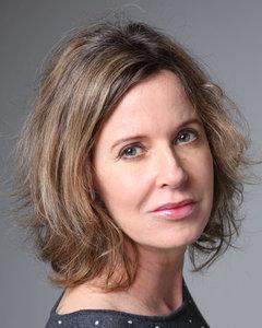 Brigitte Kuhn