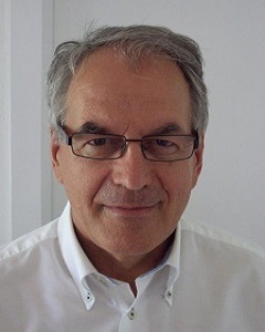Peter Pauli