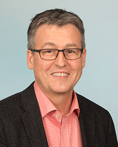 Stefan Bünter