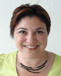 Carmelina Castellino