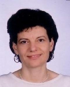 Anna Katharina Glauser Jung