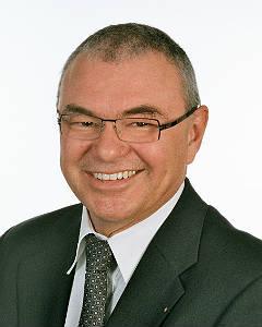 Jürg Neff