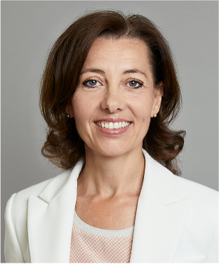 Véronique Tischhauser-Ducrot