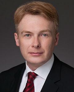 André Riedel