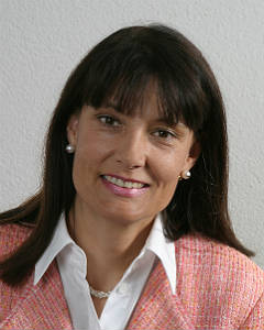 Susanne Peretti