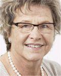 Carole Heuberger