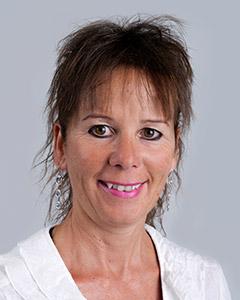 Leuenberger Diana
