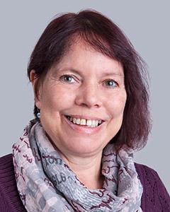 Bärfuss Susanne
