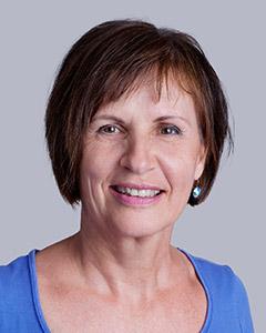 Joss-Bongni Edith