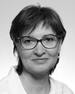 Gordana Kempter