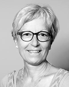 Monika Schwere