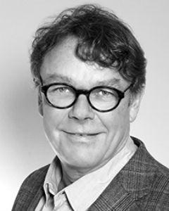 Hans Petter Storskogen
