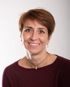 Katja Will
